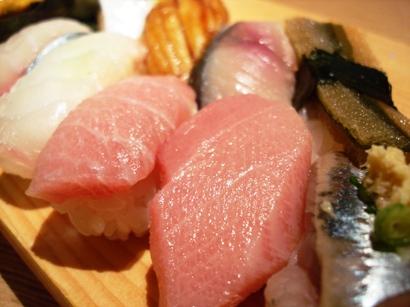 http://masatoshi-blog.up.seesaa.net/image/DSC07437s.JPG